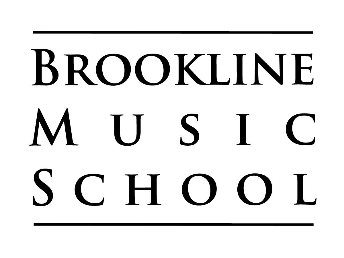 Brookline School Calendar 2020 School Calendars | Brookline Music School
