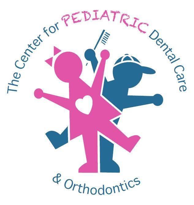 Center for Pediatric Dental Associates & Orthodontics