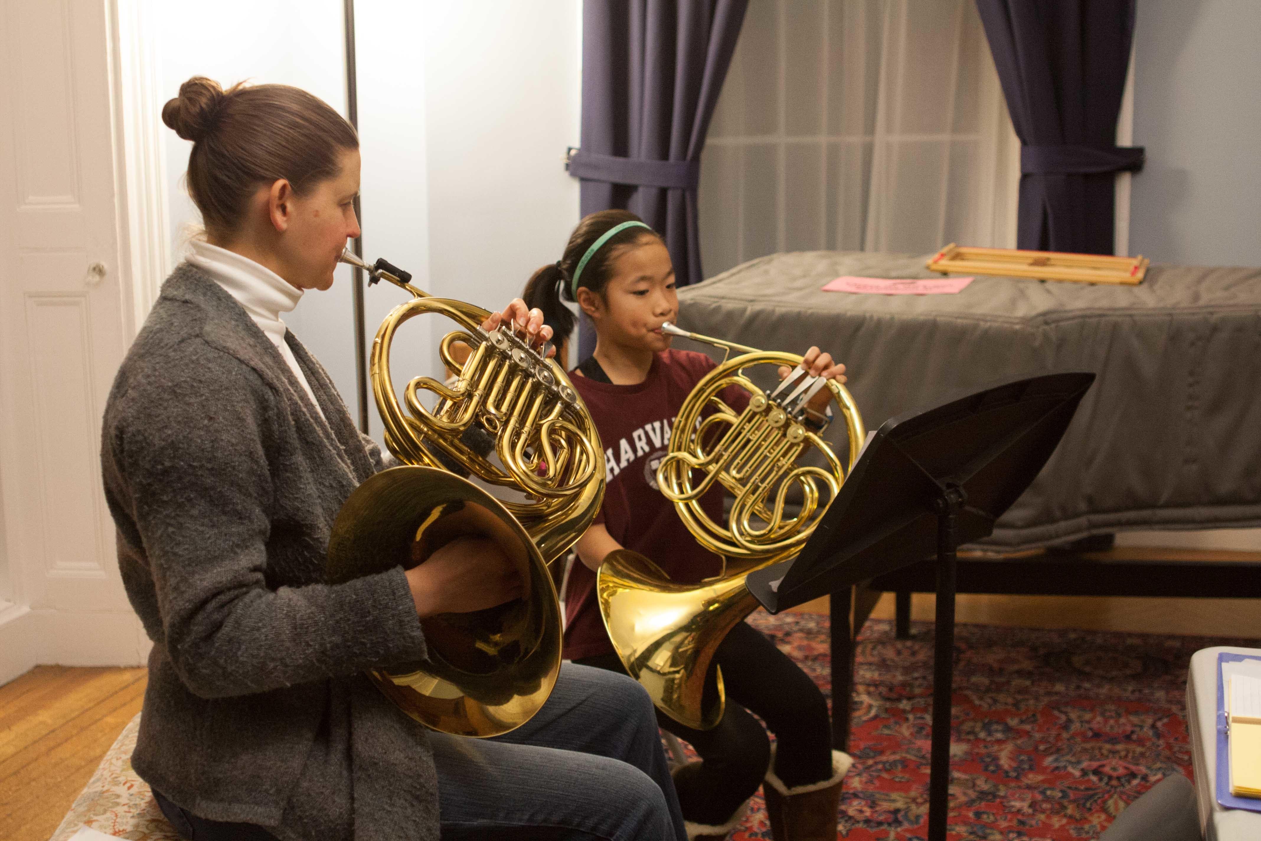 French-Horn-02.jpg