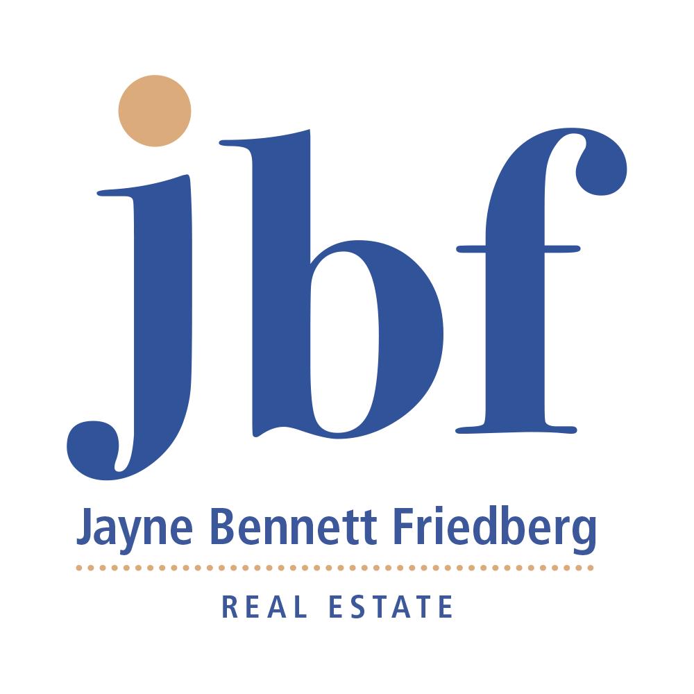 Jayne Bennett Friedberg Real Estate