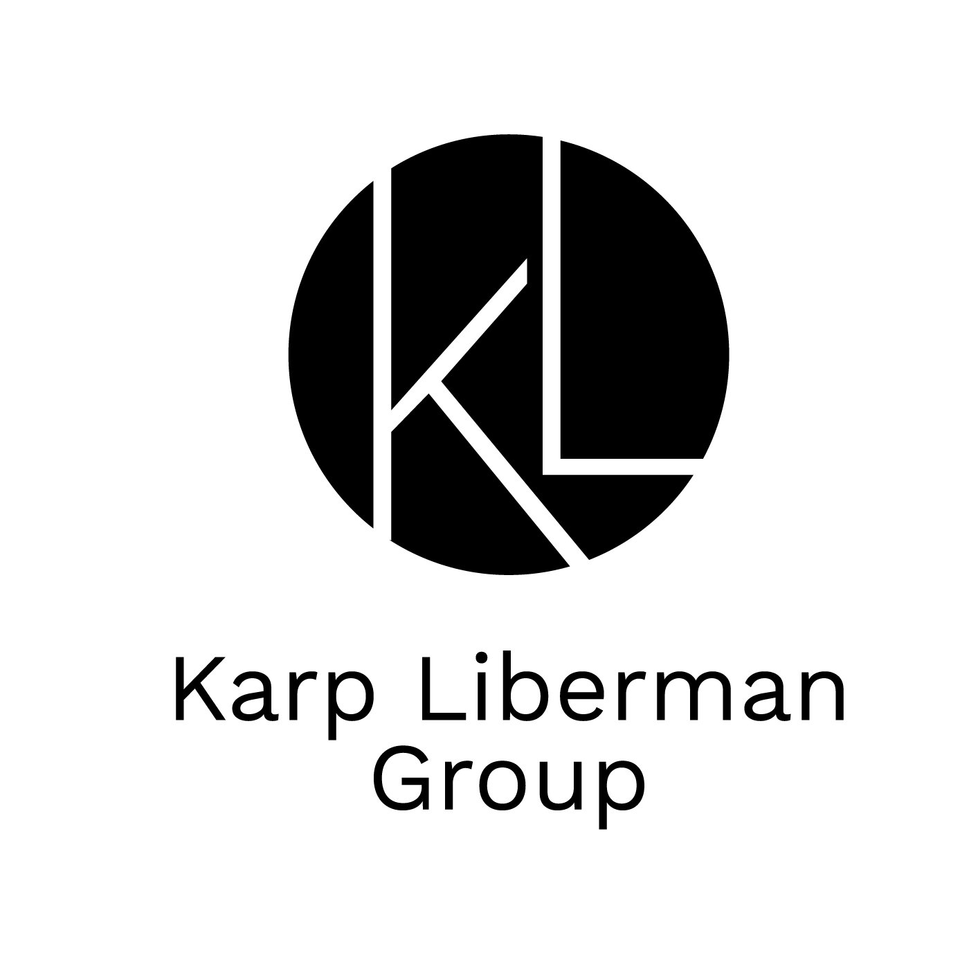 Karp Liberman Group