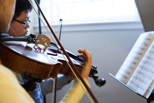 Violin-Lesson-02.jpg